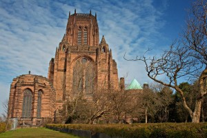 William Bailey Travel Reviews Music in Liverpoolll