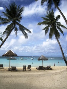 William Bailey Travel Reviews 3 All Inclusive Resorts on a Budget